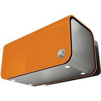 Eico 70 CC Evoque P Motor Orange 70cm