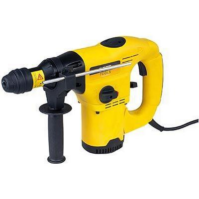 Best Tools RH26E-K