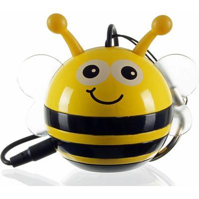 KitSound Mini Buddy Bee
