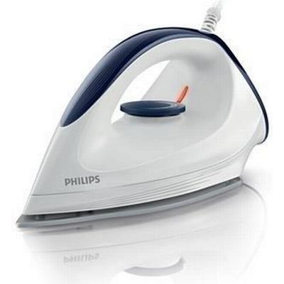 Philips GC160