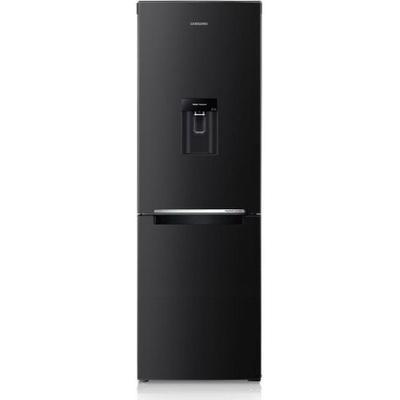 Samsung RB29FWRNDBC Black