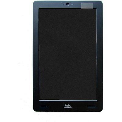 Kobo Arc 7 16GB