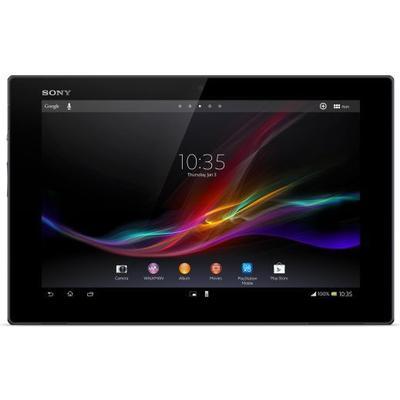 Sony Xperia Tablet Z 16GB