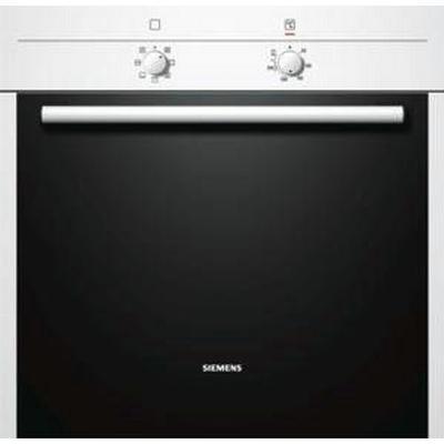Siemens HB20AB212S Hvid