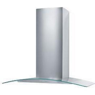 Franke Opal Alliance 764-16 Rostfritt stål 89.8cm