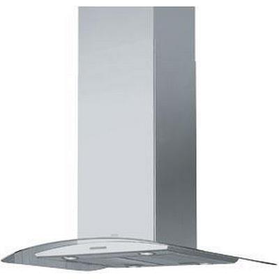 Franke Opal System 772-10 Rostfritt stål 90cm