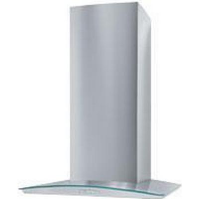 Franke Opal 762 System lgh Safe Rostfritt stål 59.8cm
