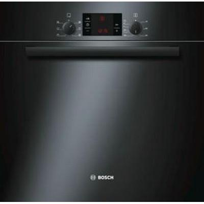 Bosch HBA23B162S Sort