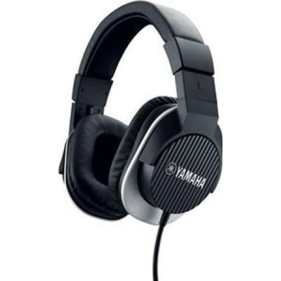 Yamaha HPH-MT220