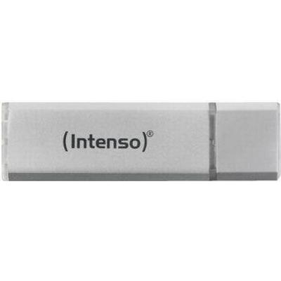 Intenso Alu Line 4GB USB 2.0