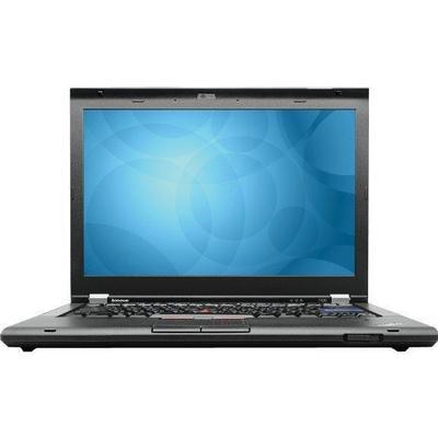 "Lenovo ThinkPad T420 (NW4NUMD) 14"""