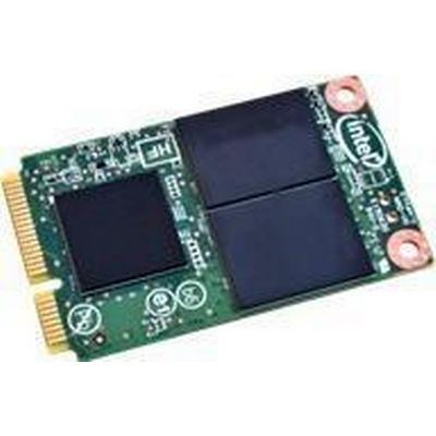 Intel 525 Series SSDMCEAC030B301 30GB