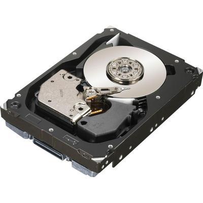 HP 517352-001 450GB