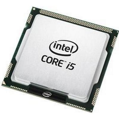 Intel Core i5-3610ME 2.7GHz Tray