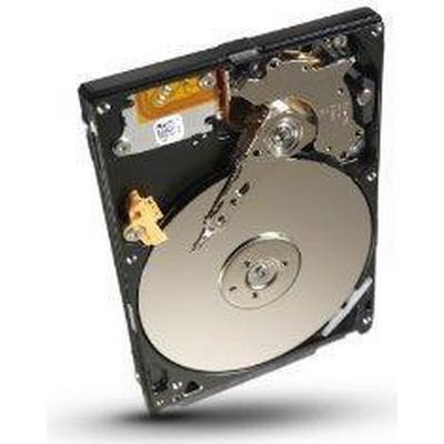 Seagate Laptop ST1000LM014 1TB
