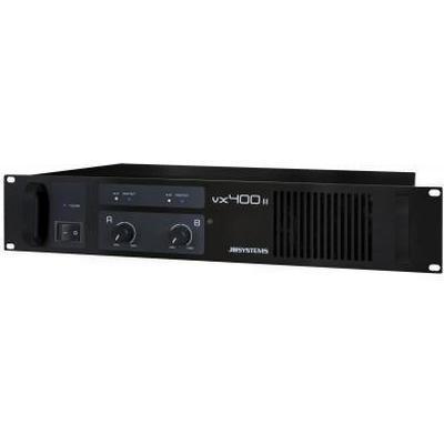 JB Systems VX 400 II
