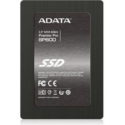 Adata Premier Pro SP600 ASP600S3-64GM-C 64GB