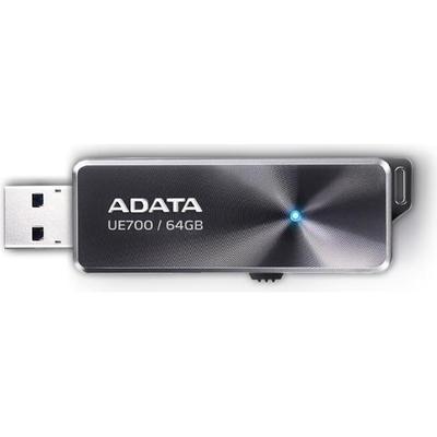 Adata UE700 64GB USB 3.0