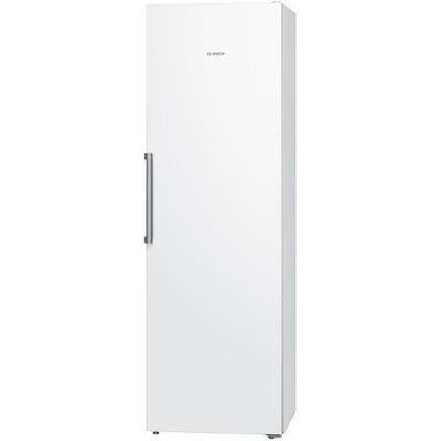 Bosch GSN36CW30 Hvid