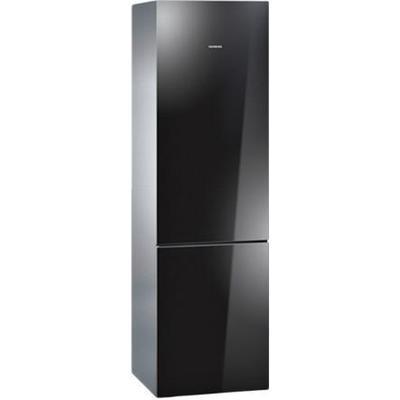 Siemens KG39FSB30 Black