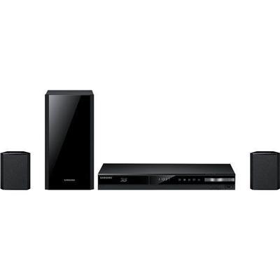 Samsung HT-F4200