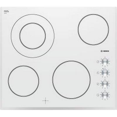 Bosch PKF659C17E