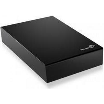 Seagate Expansion Desktop 2TB USB 3.0