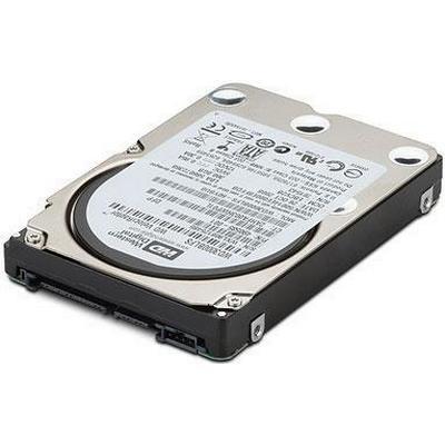 HP B8X18AA 250GB