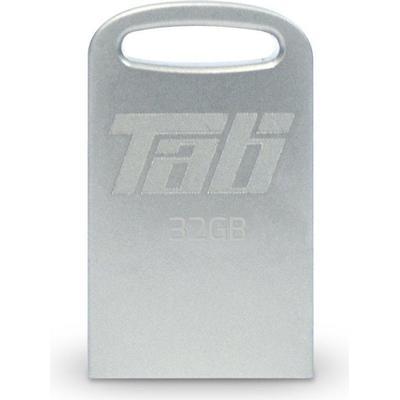 Patriot Tab 32GB USB 3.0