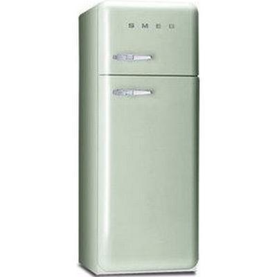 Smeg FAB30RV1 Grøn