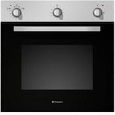 Hotpoint SHY23X Stainless Steel
