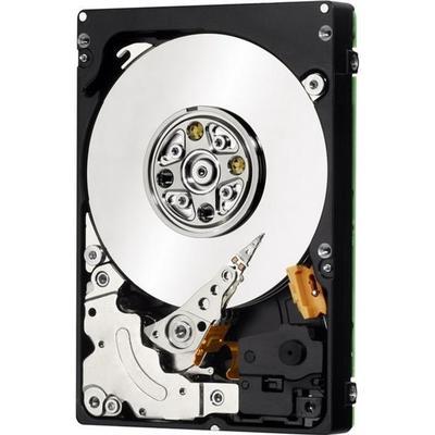 MicroStorage IB40001I248 40GB