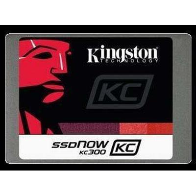 Kingston KC300 SKC300S3B7A/120G 120GB