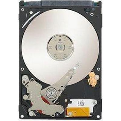 Seagate Video ST320VT000 320GB