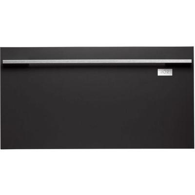 Fisher & Paykel DD90SHTI2 Integrated