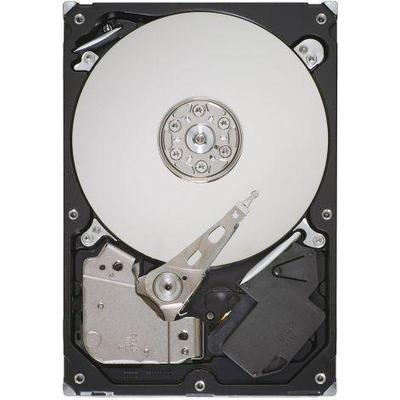 HP 603785-001 640GB