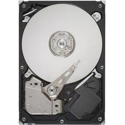 Cisco UCS-HDD1TI2F212 1TB