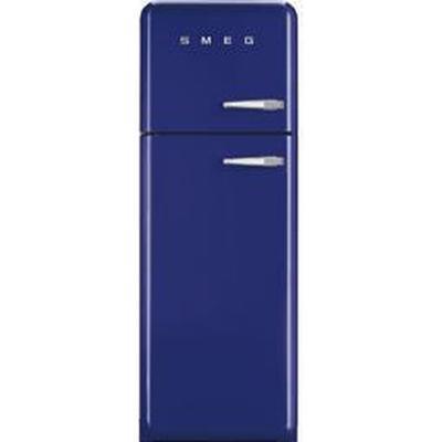 Smeg FAB30LFB Blue