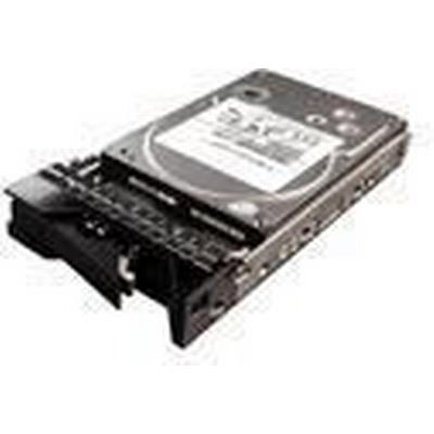 Lenovo ThinkServer RD240 67Y2645 600GB