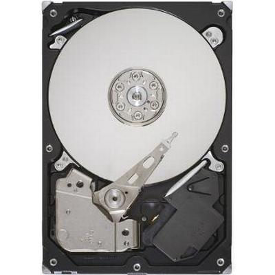 Cisco UCS-HDD3TI2F214 3TB