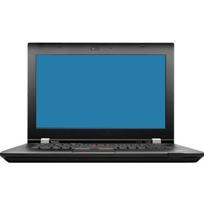 "Lenovo ThinkPad L430 (N2L69MD) 14"""