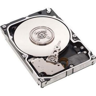 Cisco UCS-HDD450GI2F209 450GB