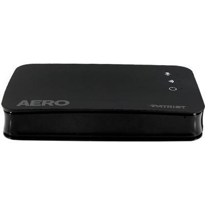 Patriot Aero Wireless Mobile Drive 1TB USB 3.0
