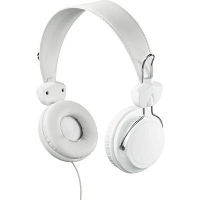 Hama Joy Stereo On-Ear