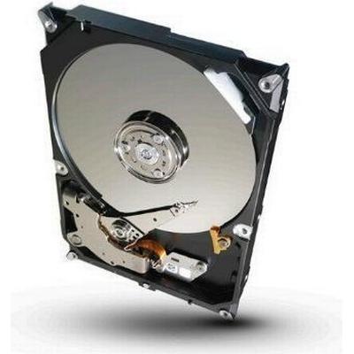 Seagate Video ST4000VM000 4TB