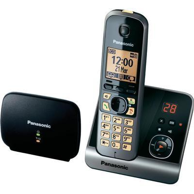 Panasonic KX-TG6761