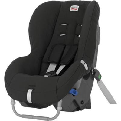 Britax Hi-Way 2