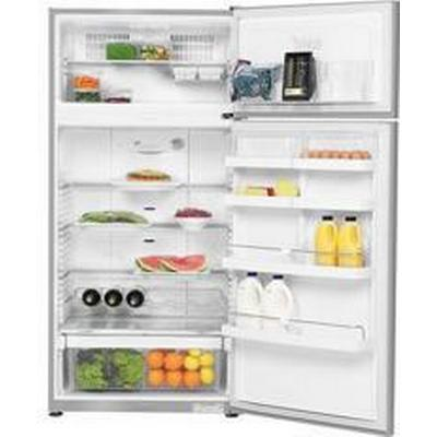 Fisher & Paykel E521TRX2 Stainless Steel