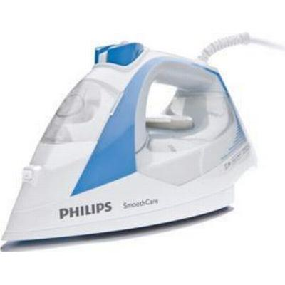 Philips Smoothcare GC3569