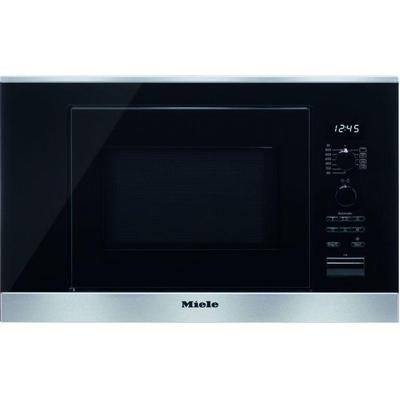 Miele M 6032 SC Stainless Steel